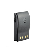 Motorola PMNN4202