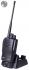 Радиостанция Аргут РК-301М UHF с сертификатом транспортной безопасности