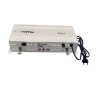 Vector R-810