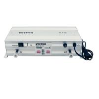 Vector R-710