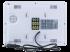Видеодомофон FX-VD10M