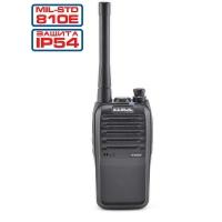 Радиостанция Lira P-510 V
