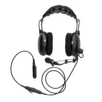 Motorola PMLN5151