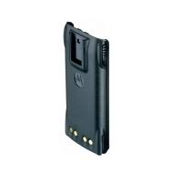 Motorola PMNN4158