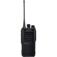 Hytera TC-508 UHF