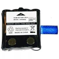 Аккумулятор Motorola IXNN4002B