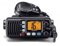 Icom IC-M304 Black