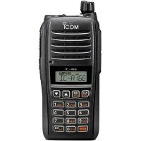 Icom IC-A16 E с Bluetooth модулем