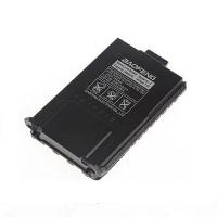 Аккумулятор Baofeng для рации UV-5R