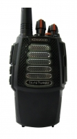 Kenwood TK-F6 Turbo (9Вт) MIL-810