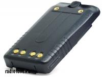 Аккумулятор повышенной ёмкости Kenwood BP-62 L