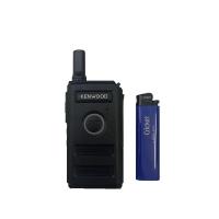 Радиостанция KENWOOD TK-F7 SMART