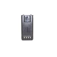 Аккумулятор КОМБАТ стандартной емкости 2300 mAh