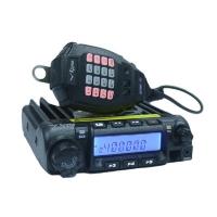 КРУИЗ-90 (VHF-65 Вт)