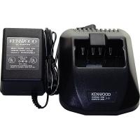 Kenwood KSC-15 Зарядное устройство