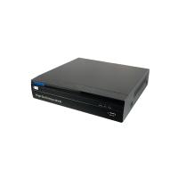KN-0404FHD/1 APOE4