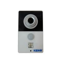 KN-KE200W
