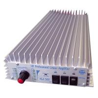 RM HLA-300