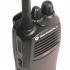 Радиостанция Motorola CP-040 (4 канала)