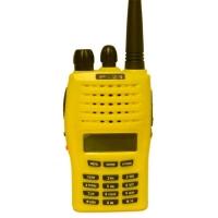 Связь Р-21 (300-350 МГц)