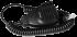 Радиостанция мобильная Аргут РК-201М VHF