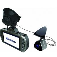 ParkСity DVR HD 450