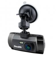 Stealth DVR HD 230