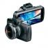 Pantera - HD Ambarella A 7  GPS