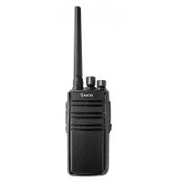 Racio R800 UHF