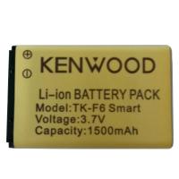 Аккумулятор Kenwood TK-F6 Smart