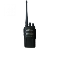 Связь Р-34 UHF (400-470 МГц)