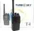 TurboSky T4