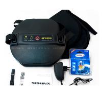 Металлоискатель (люкоискатель) Сфинкс SPHINX ВМ-911 (Комплектация №1)