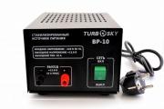 Блок питания Turbosky BP-10 стабилизированный