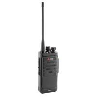 Радиостанция СОЮЗ-2 черный