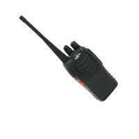 Связь Р-32 АЛЬФА UHF (400-470 МГц)