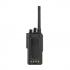 Комплект радиостанции Шеврон T-44 UHF/VHF