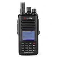 Терек РК-322-DMR GPS