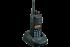 Kenwood TK-2180E MPT