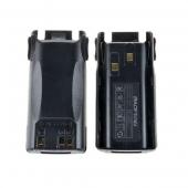 Аккумулятор Baofeng BL-8 Li-ion 2800mAh