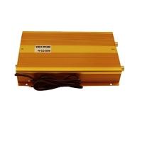 Vector R-6200W