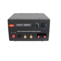 Vega PSS-6055