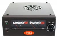 Vega PSS-825M
