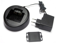 Зарядное устройство Motorola VAC-UNIC GMLN5511A (PA-55C+CD-58)