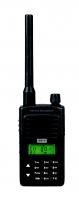 Радиостанция Vertex VZ-9