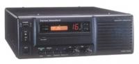 Репитор Vertex VXR-7000