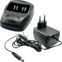 Сетевое зарядное устройство для  АРГУТ А-23,24